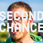 The Gift of a Second Chance